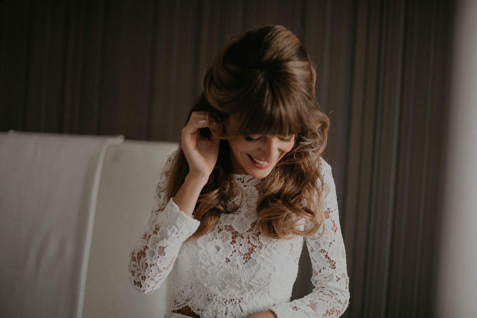 wedding-photographer-destination-fineart-bespoke-reportage-napoli-nabilah-vivianeizzo-spazio46-47