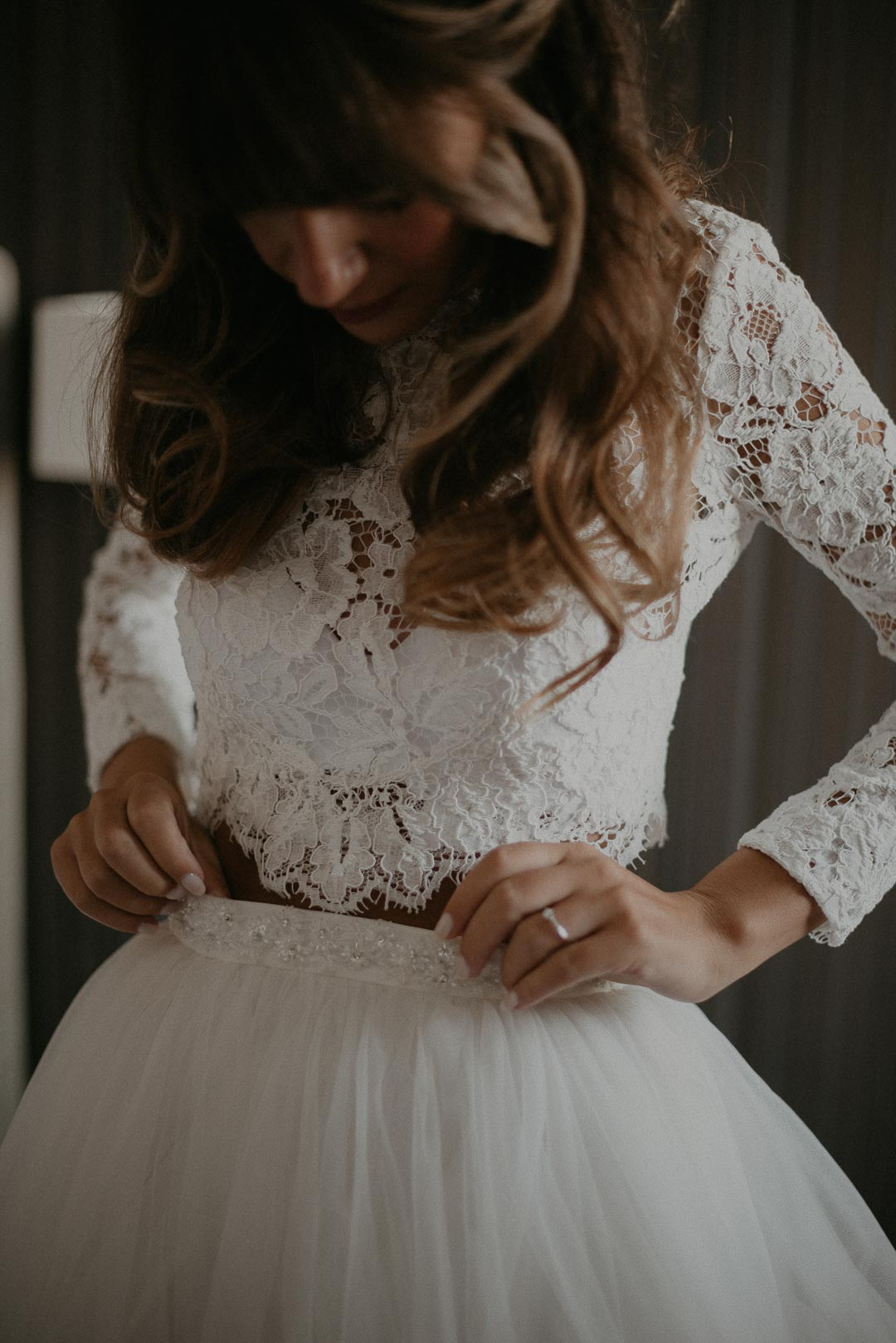 wedding-photographer-destination-fineart-bespoke-reportage-napoli-nabilah-vivianeizzo-spazio46-48