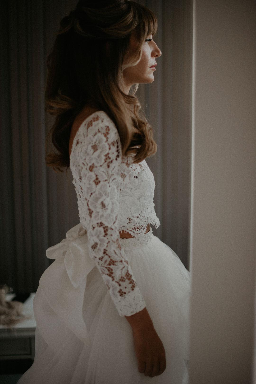 wedding-photographer-destination-fineart-bespoke-reportage-napoli-nabilah-vivianeizzo-spazio46-49