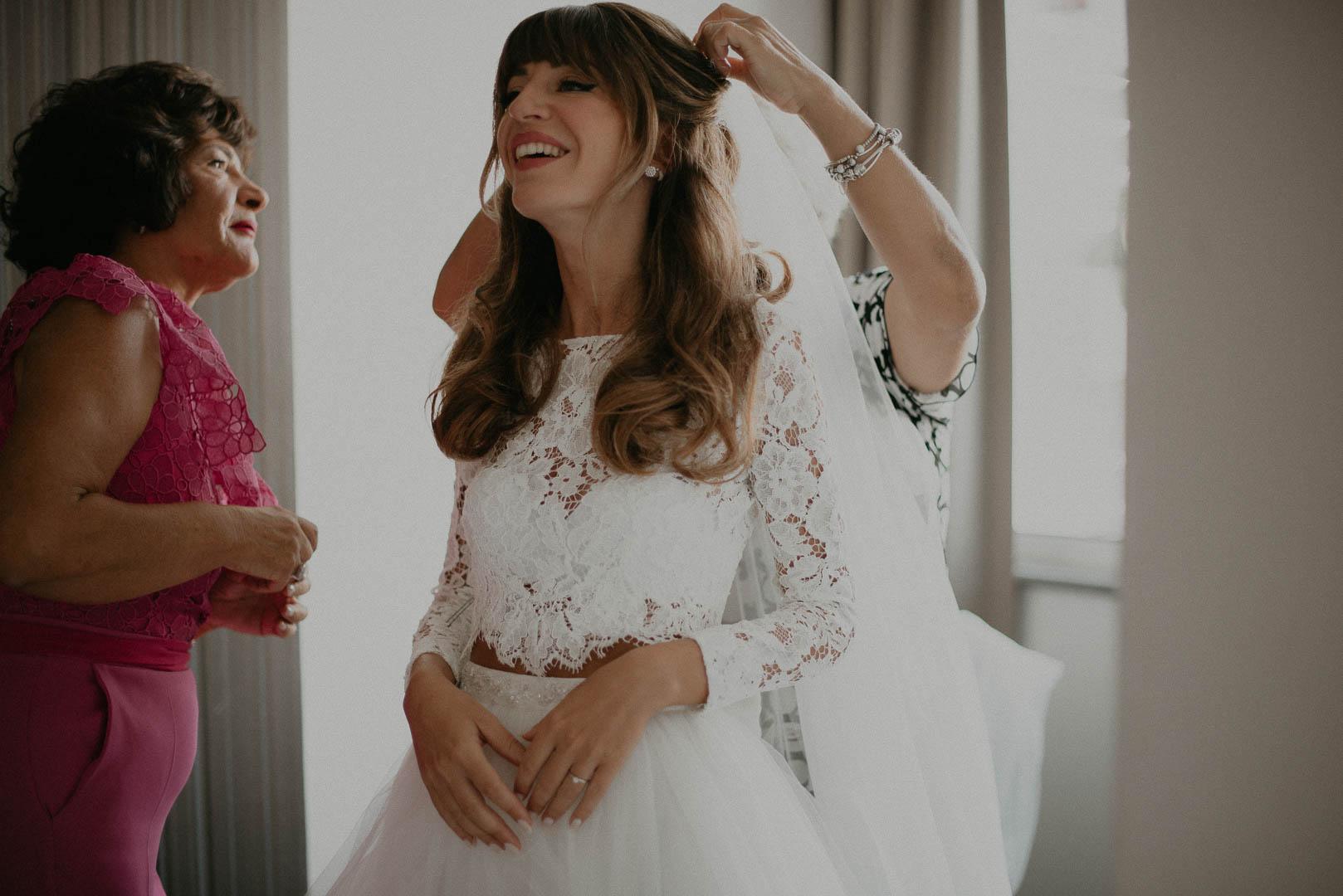 wedding-photographer-destination-fineart-bespoke-reportage-napoli-nabilah-vivianeizzo-spazio46-50