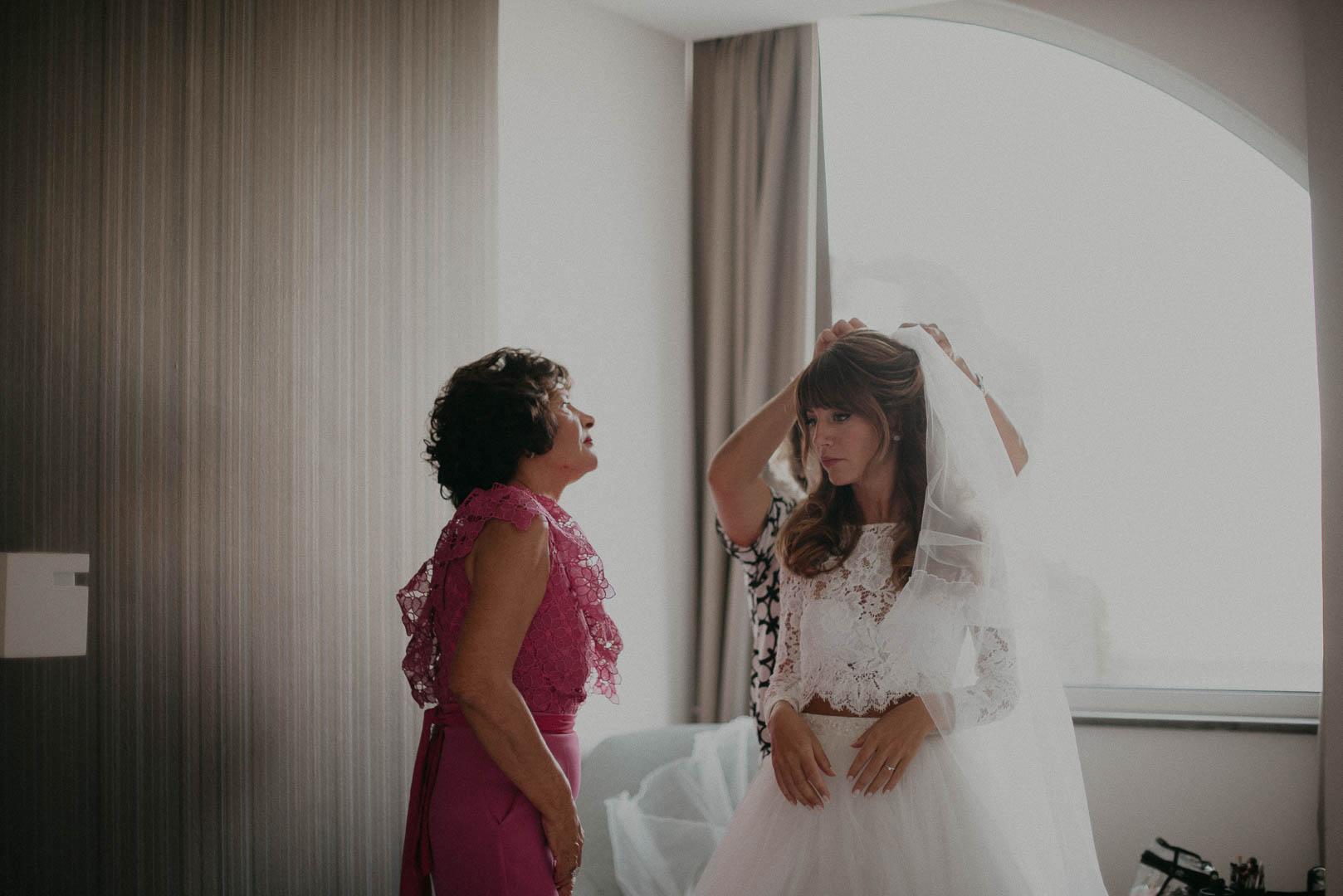 wedding-photographer-destination-fineart-bespoke-reportage-napoli-nabilah-vivianeizzo-spazio46-51