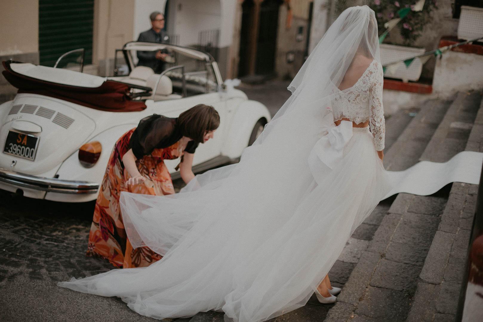 wedding-photographer-destination-fineart-bespoke-reportage-napoli-nabilah-vivianeizzo-spazio46-52