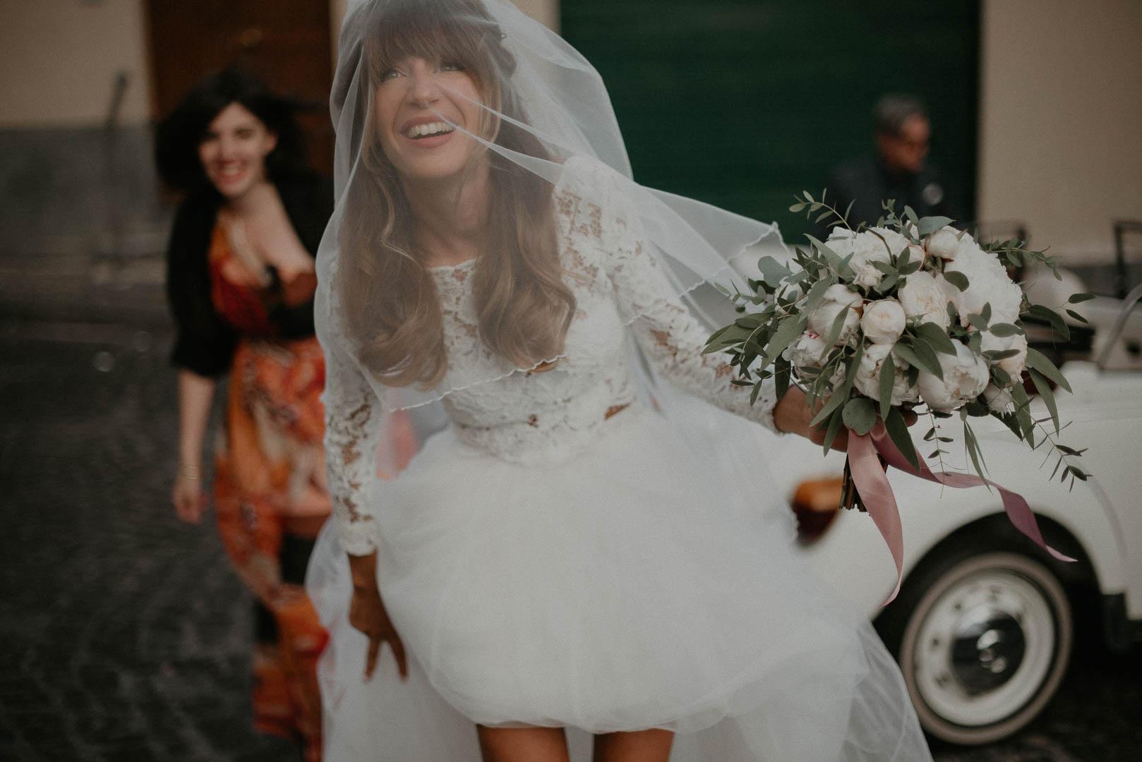 wedding-photographer-destination-fineart-bespoke-reportage-napoli-nabilah-vivianeizzo-spazio46-53