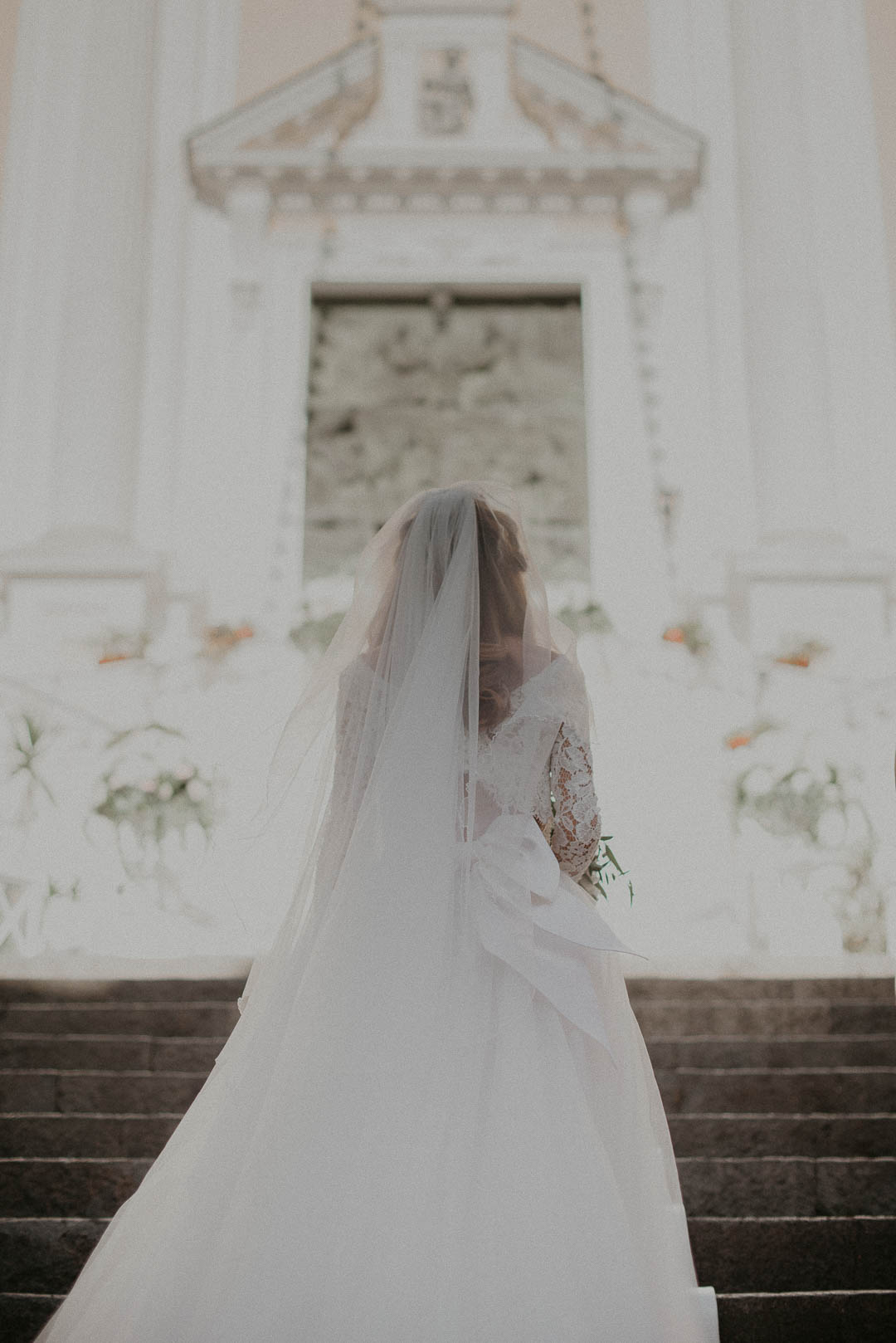wedding-photographer-destination-fineart-bespoke-reportage-napoli-nabilah-vivianeizzo-spazio46-54