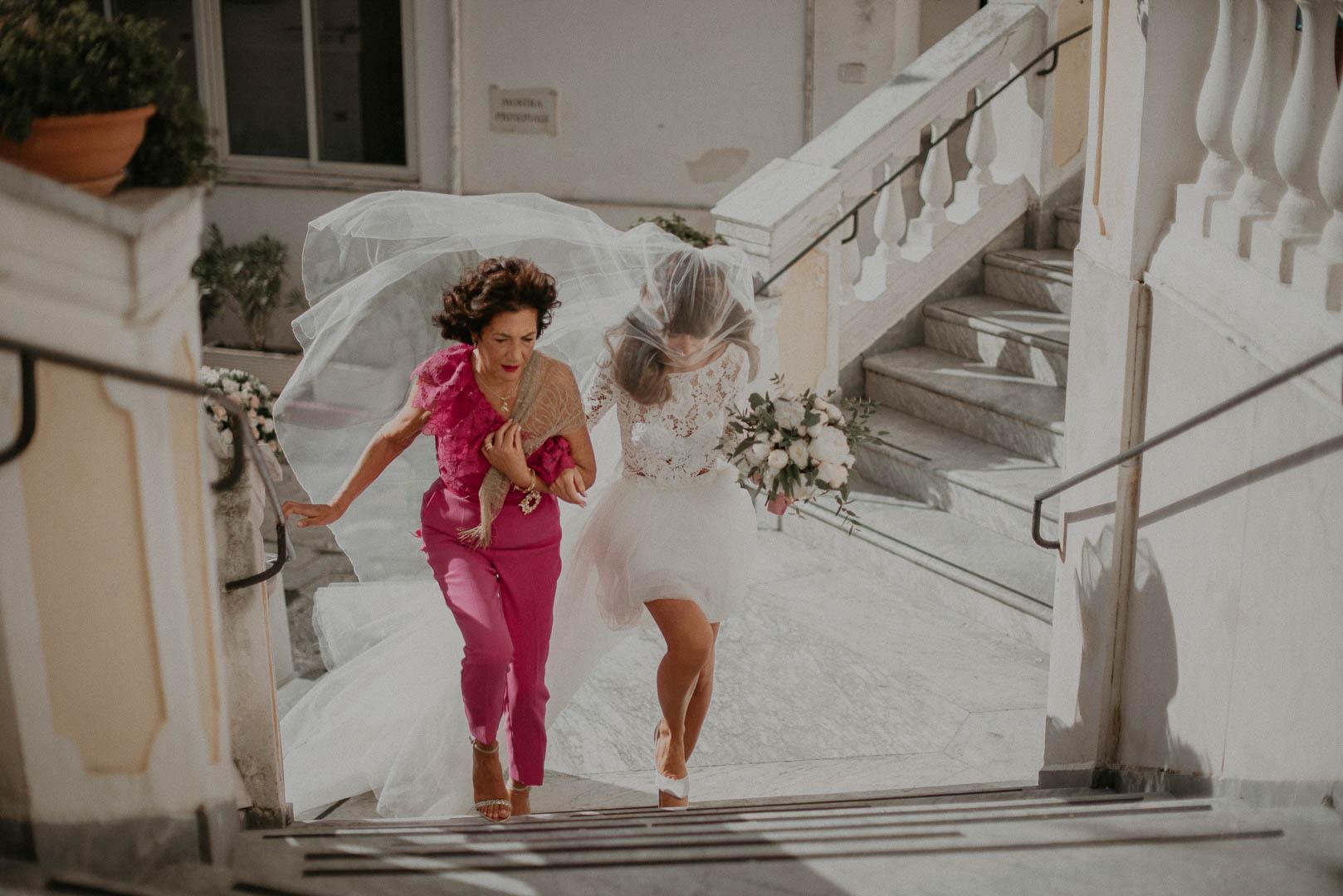wedding-photographer-destination-fineart-bespoke-reportage-napoli-nabilah-vivianeizzo-spazio46-55