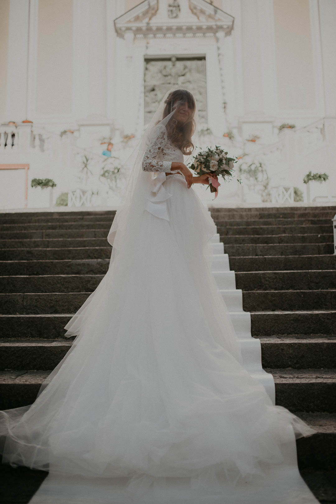 wedding-photographer-destination-fineart-bespoke-reportage-napoli-nabilah-vivianeizzo-spazio46-56