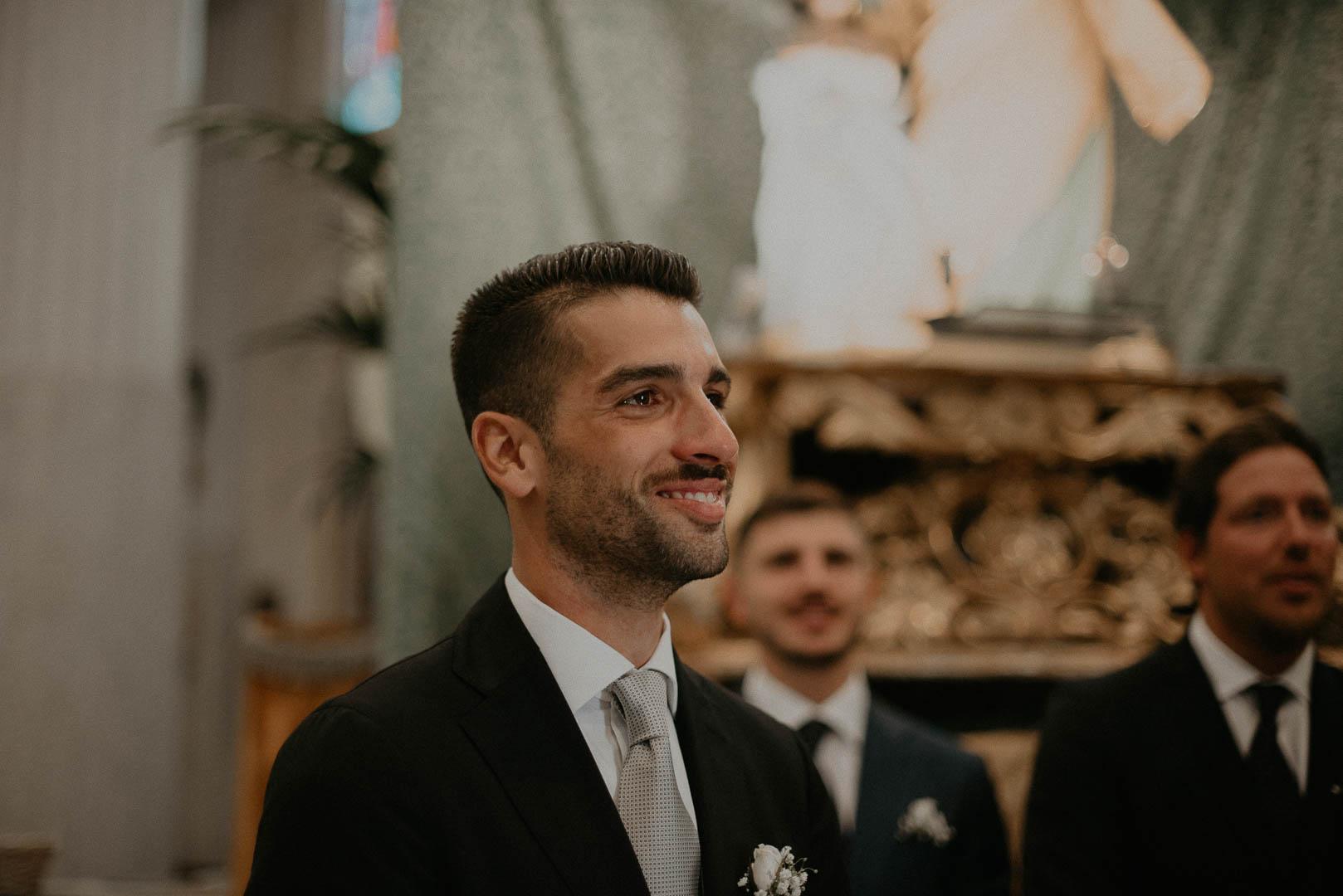 wedding-photographer-destination-fineart-bespoke-reportage-napoli-nabilah-vivianeizzo-spazio46-58