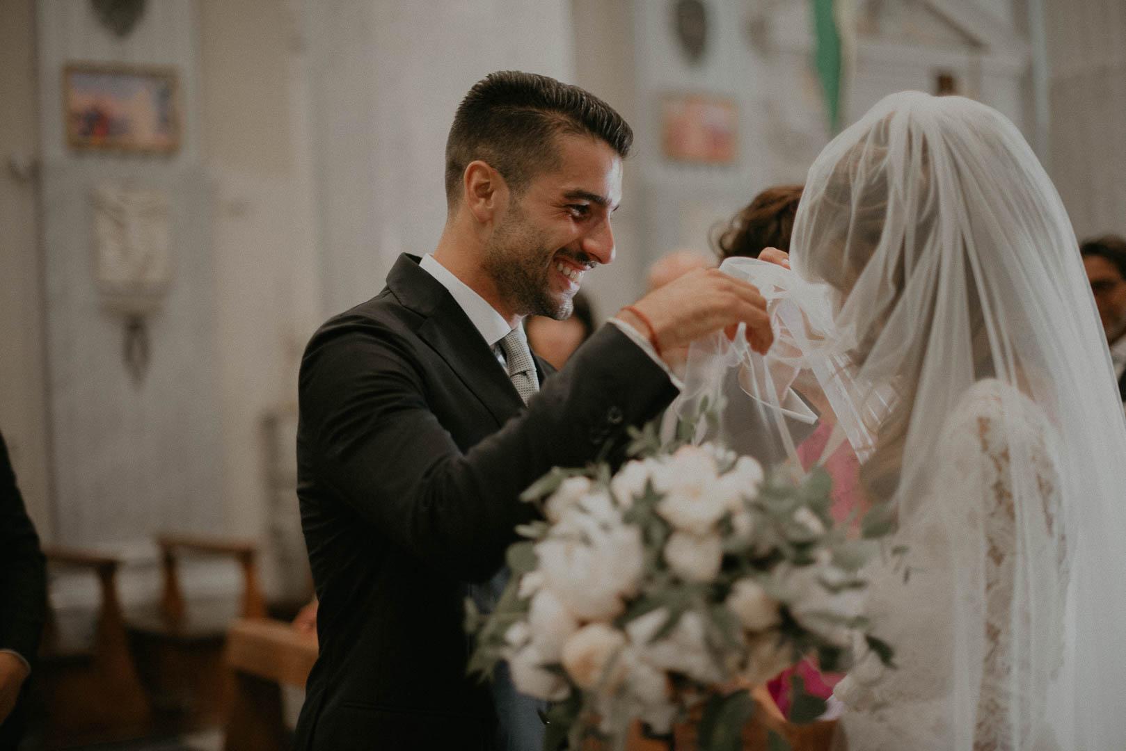 wedding-photographer-destination-fineart-bespoke-reportage-napoli-nabilah-vivianeizzo-spazio46-60
