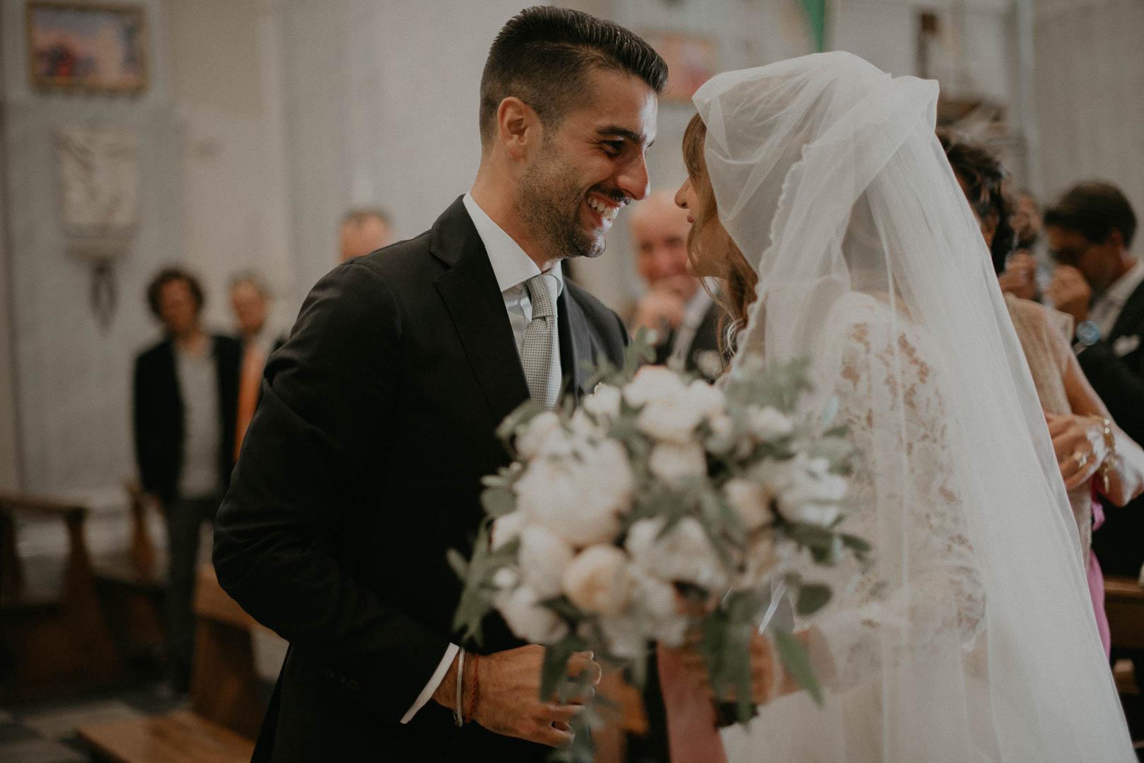 wedding-photographer-destination-fineart-bespoke-reportage-napoli-nabilah-vivianeizzo-spazio46-62