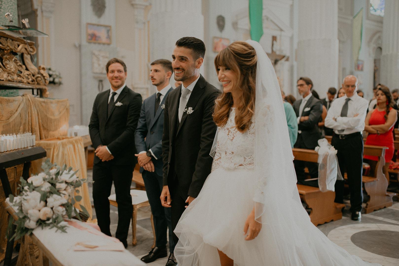wedding-photographer-destination-fineart-bespoke-reportage-napoli-nabilah-vivianeizzo-spazio46-63