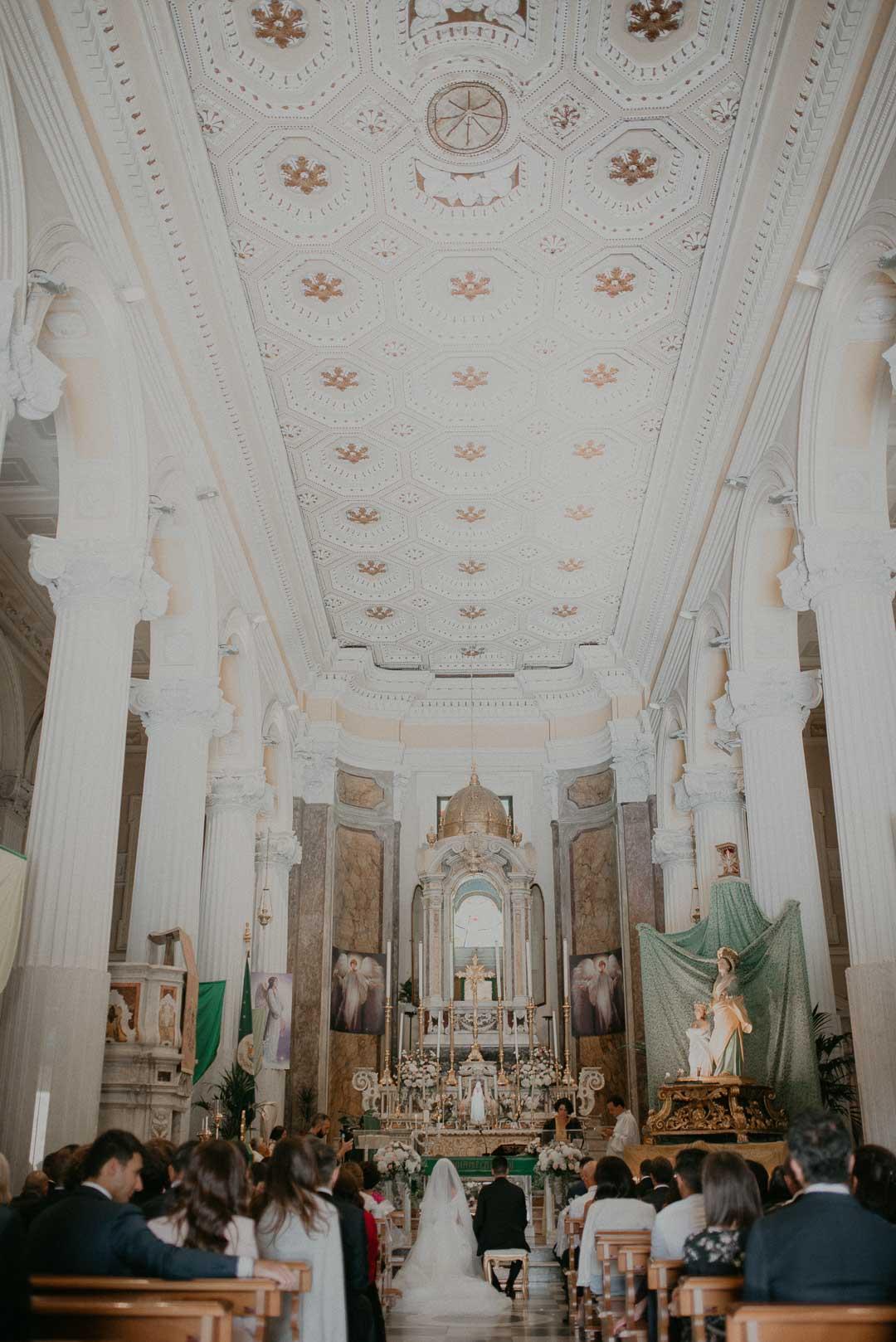 wedding-photographer-destination-fineart-bespoke-reportage-napoli-nabilah-vivianeizzo-spazio46-64