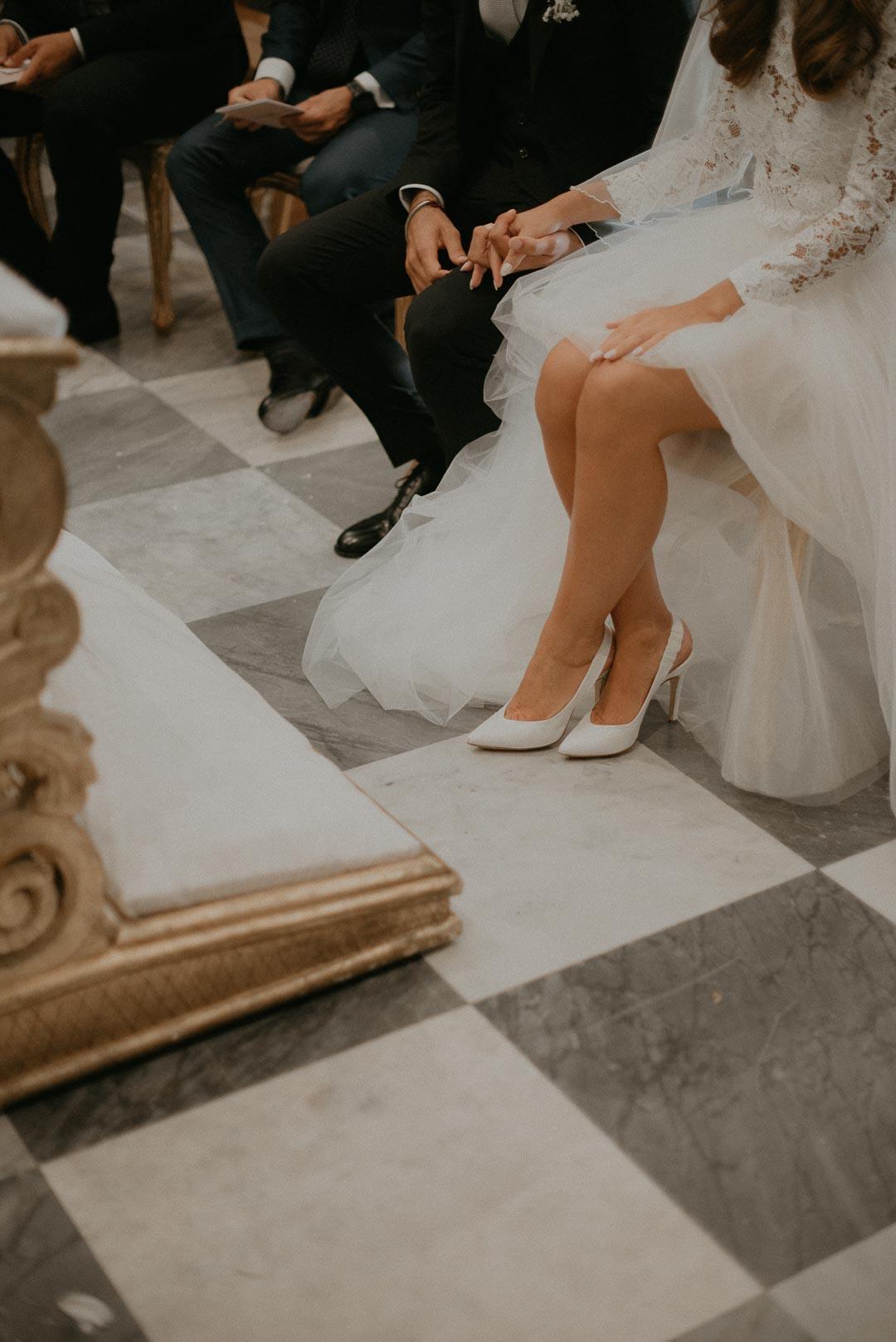 wedding-photographer-destination-fineart-bespoke-reportage-napoli-nabilah-vivianeizzo-spazio46-65