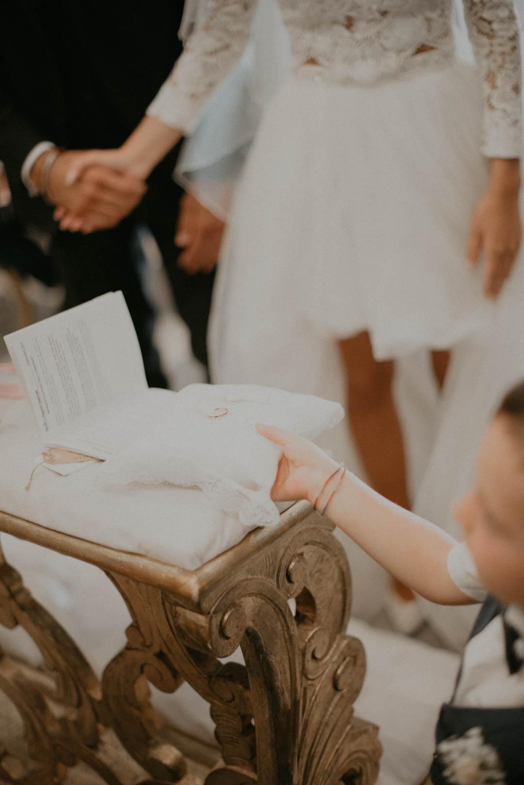wedding-photographer-destination-fineart-bespoke-reportage-napoli-nabilah-vivianeizzo-spazio46-66