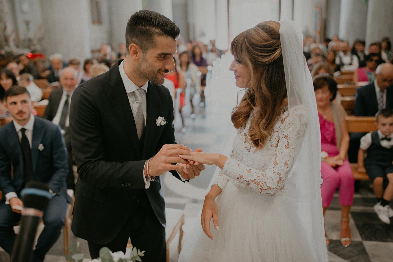 wedding-photographer-destination-fineart-bespoke-reportage-napoli-nabilah-vivianeizzo-spazio46-67