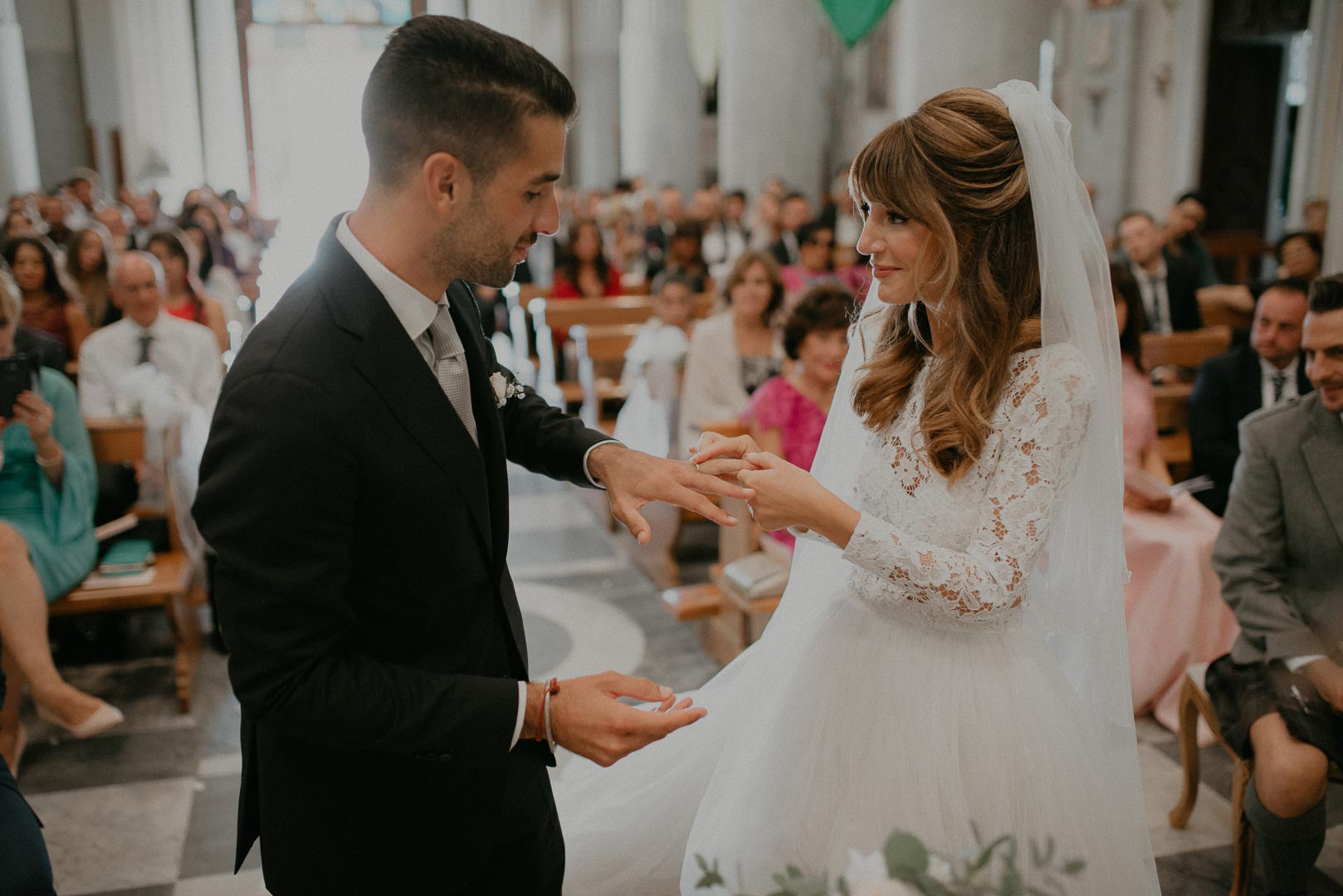 wedding-photographer-destination-fineart-bespoke-reportage-napoli-nabilah-vivianeizzo-spazio46-68