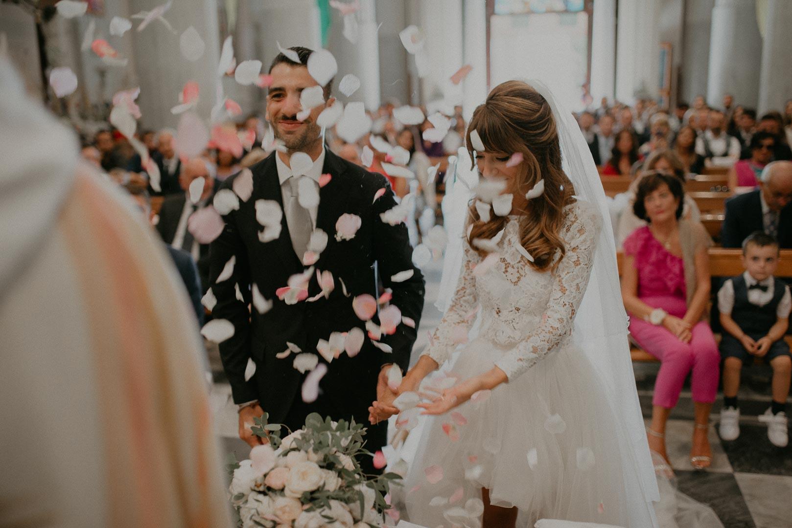 wedding-photographer-destination-fineart-bespoke-reportage-napoli-nabilah-vivianeizzo-spazio46-69