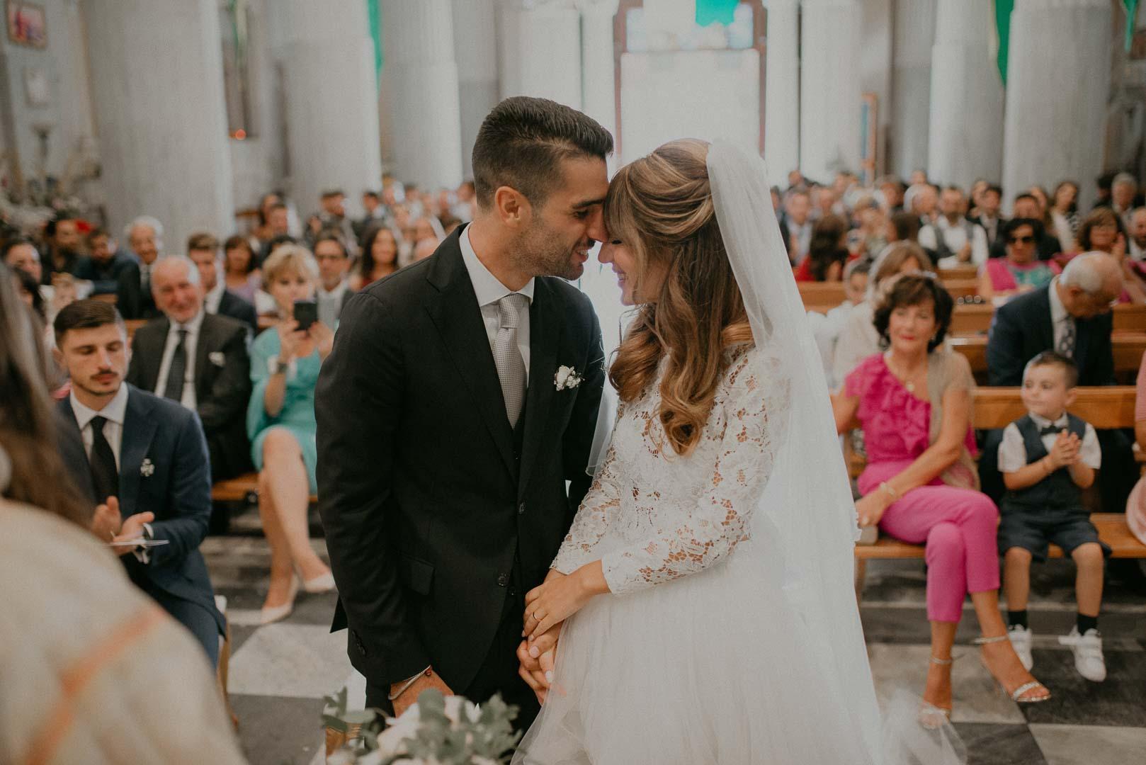 wedding-photographer-destination-fineart-bespoke-reportage-napoli-nabilah-vivianeizzo-spazio46-71