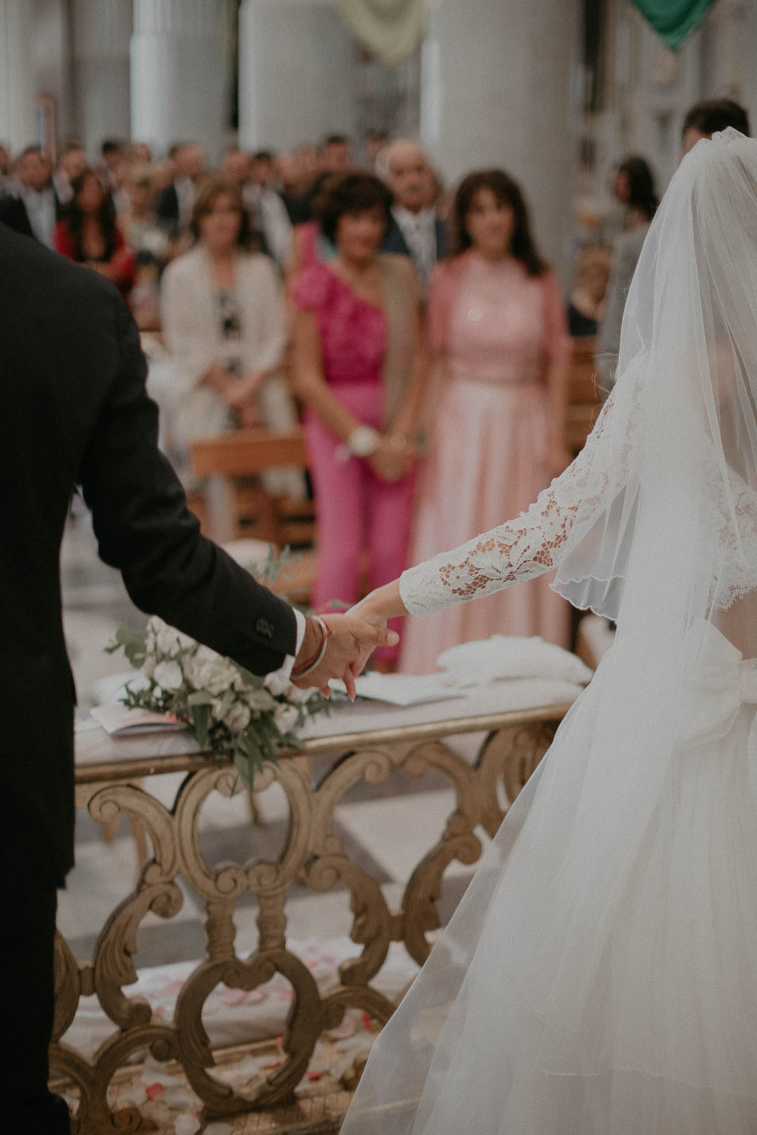 wedding-photographer-destination-fineart-bespoke-reportage-napoli-nabilah-vivianeizzo-spazio46-72