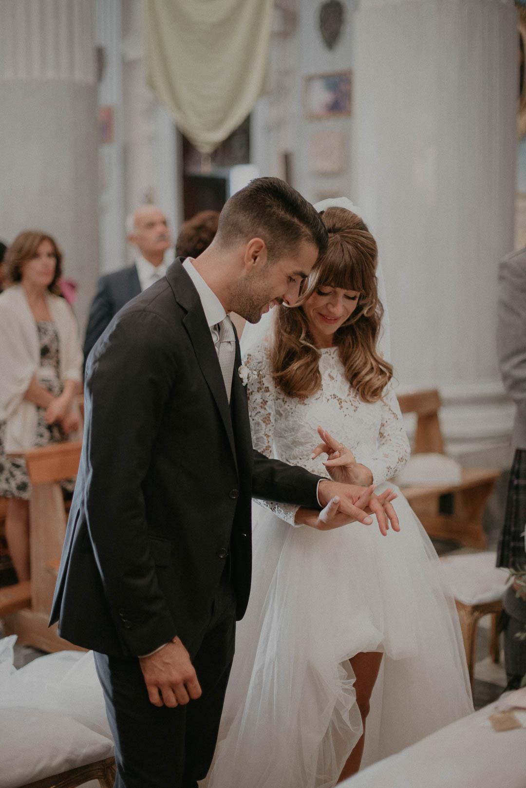 wedding-photographer-destination-fineart-bespoke-reportage-napoli-nabilah-vivianeizzo-spazio46-73