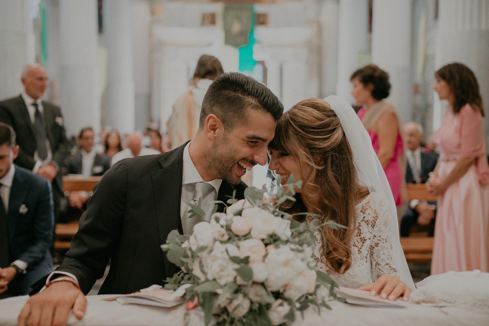 wedding-photographer-destination-fineart-bespoke-reportage-napoli-nabilah-vivianeizzo-spazio46-74