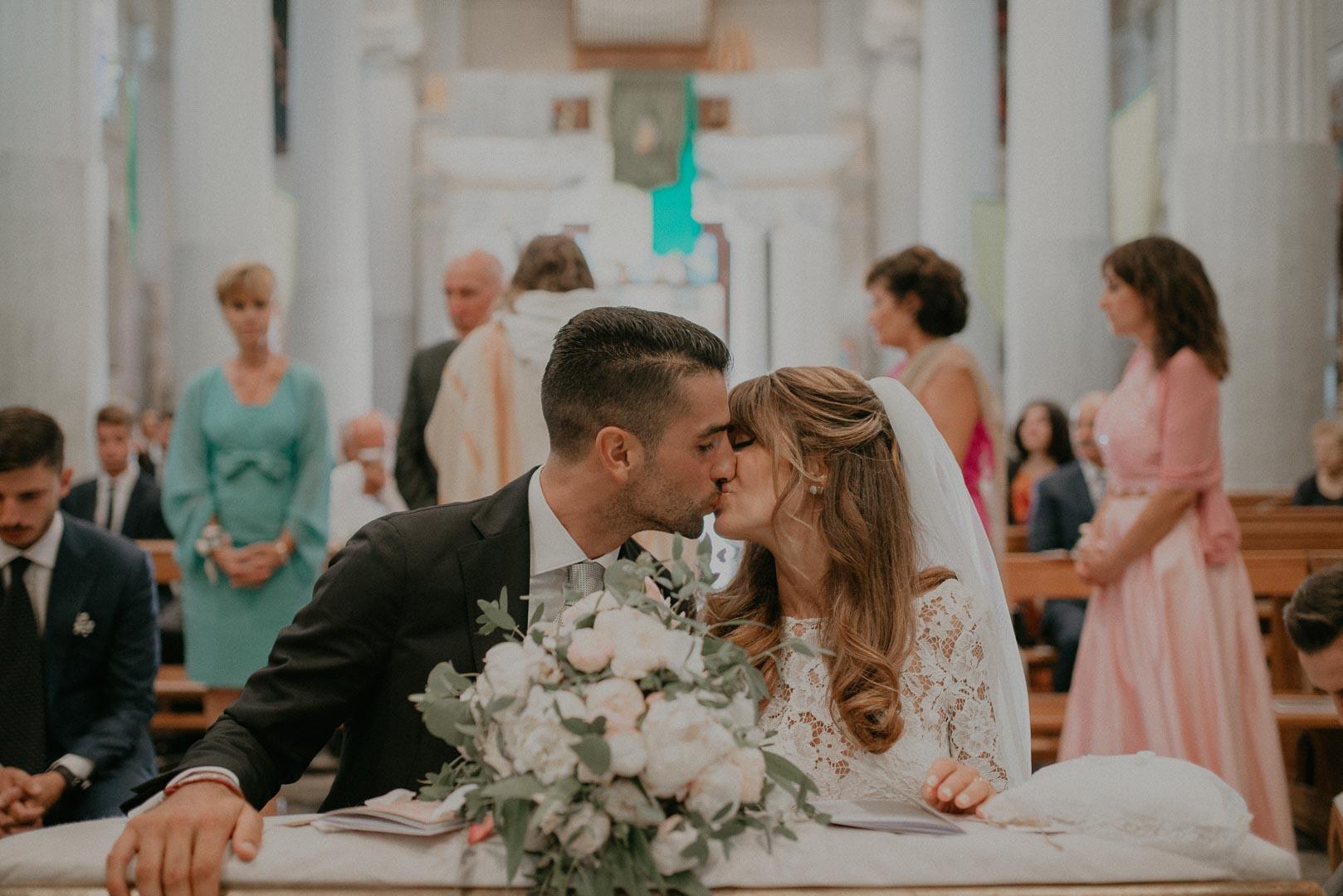 wedding-photographer-destination-fineart-bespoke-reportage-napoli-nabilah-vivianeizzo-spazio46-75