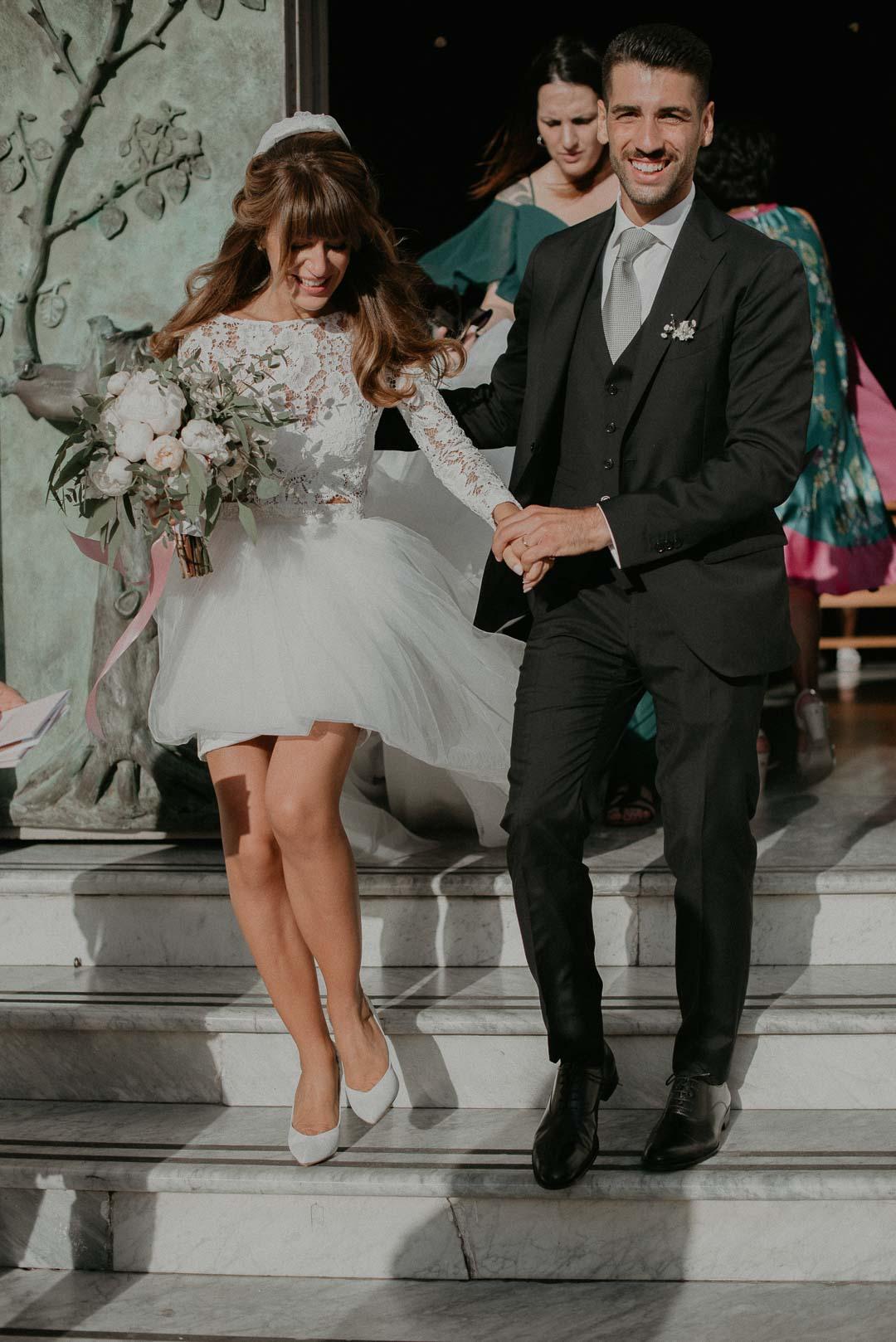 wedding-photographer-destination-fineart-bespoke-reportage-napoli-nabilah-vivianeizzo-spazio46-76