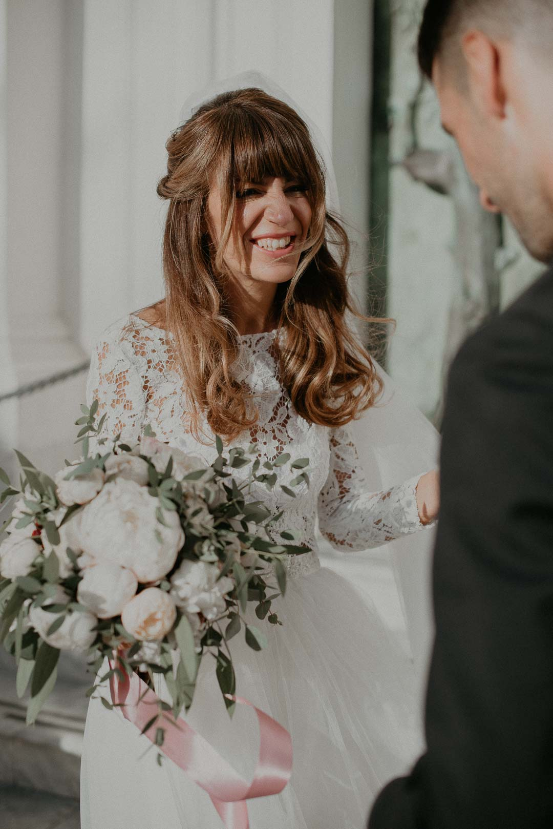 wedding-photographer-destination-fineart-bespoke-reportage-napoli-nabilah-vivianeizzo-spazio46-77