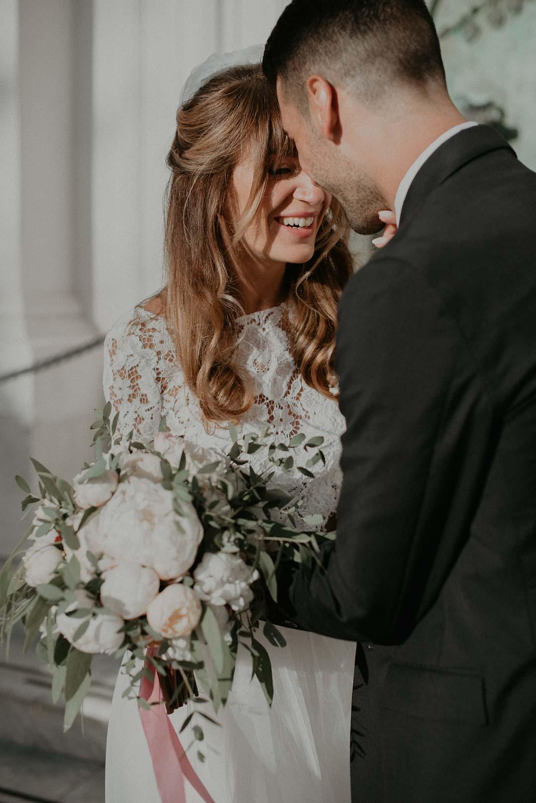 wedding-photographer-destination-fineart-bespoke-reportage-napoli-nabilah-vivianeizzo-spazio46-78