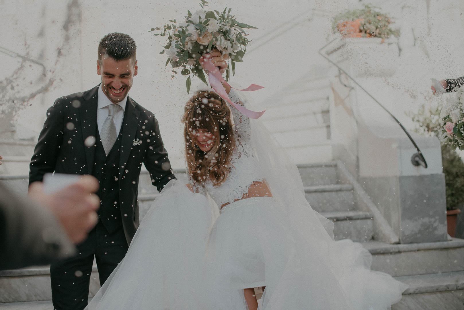 wedding-photographer-destination-fineart-bespoke-reportage-napoli-nabilah-vivianeizzo-spazio46-79