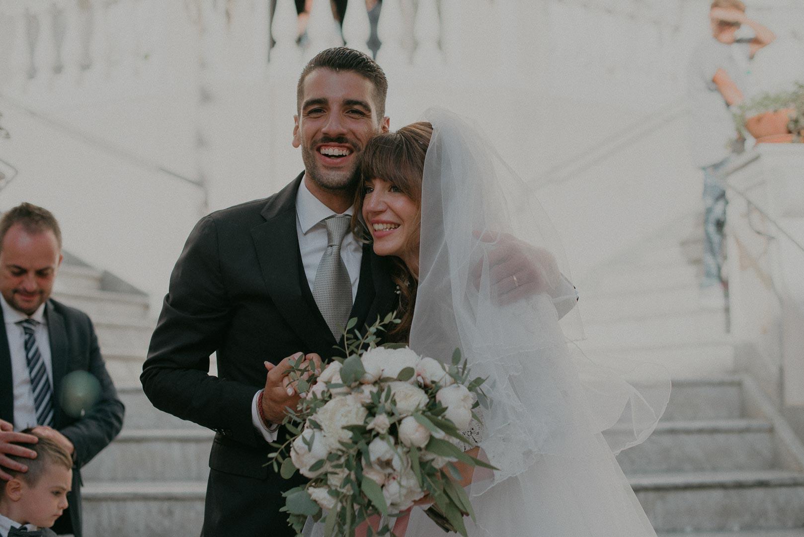 wedding-photographer-destination-fineart-bespoke-reportage-napoli-nabilah-vivianeizzo-spazio46-80