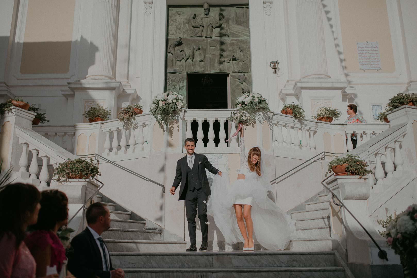 wedding-photographer-destination-fineart-bespoke-reportage-napoli-nabilah-vivianeizzo-spazio46-81
