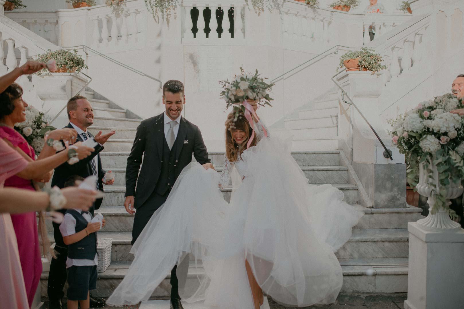 wedding-photographer-destination-fineart-bespoke-reportage-napoli-nabilah-vivianeizzo-spazio46-82
