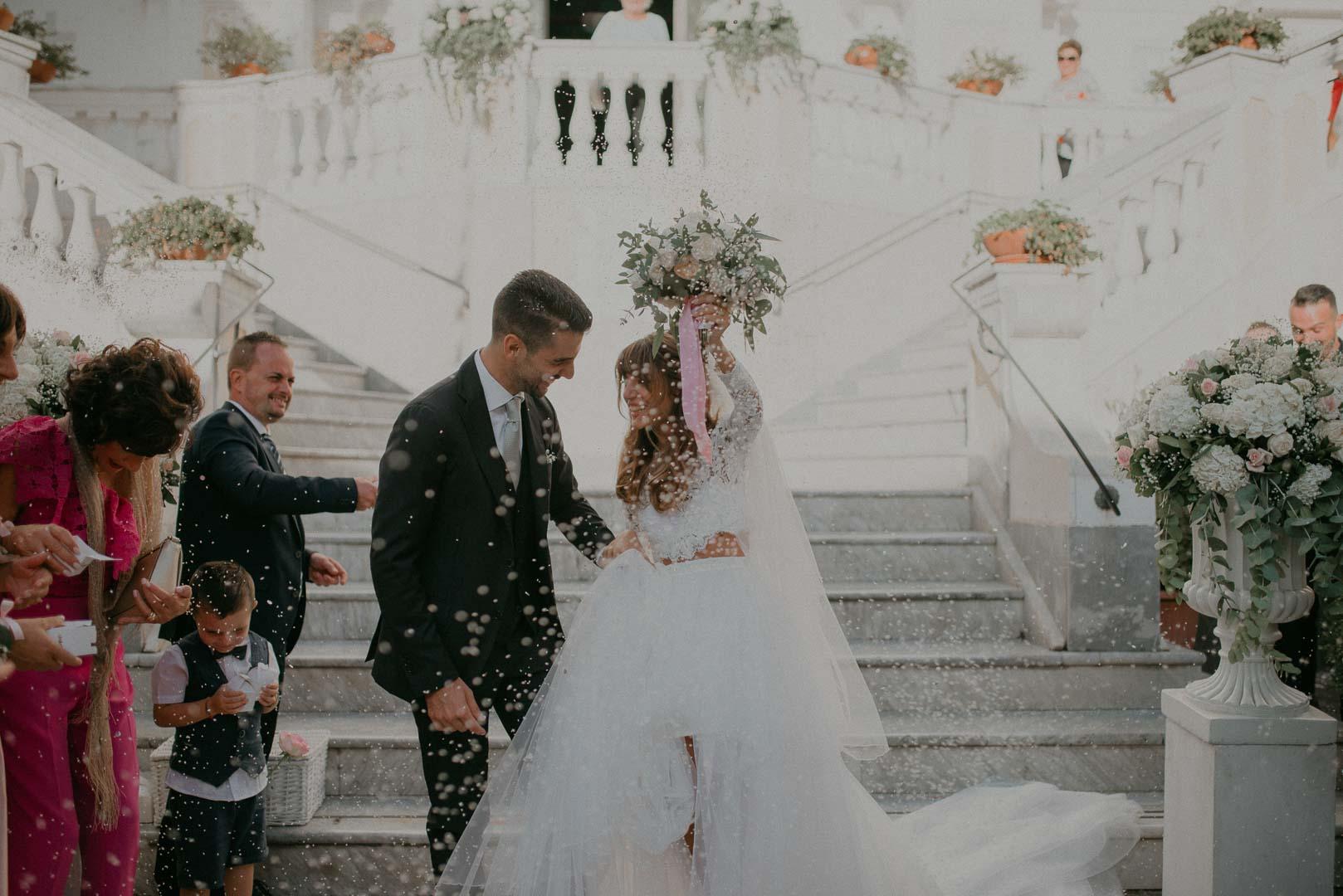 wedding-photographer-destination-fineart-bespoke-reportage-napoli-nabilah-vivianeizzo-spazio46-83