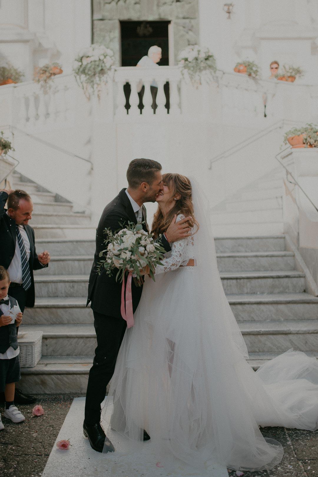 wedding-photographer-destination-fineart-bespoke-reportage-napoli-nabilah-vivianeizzo-spazio46-84