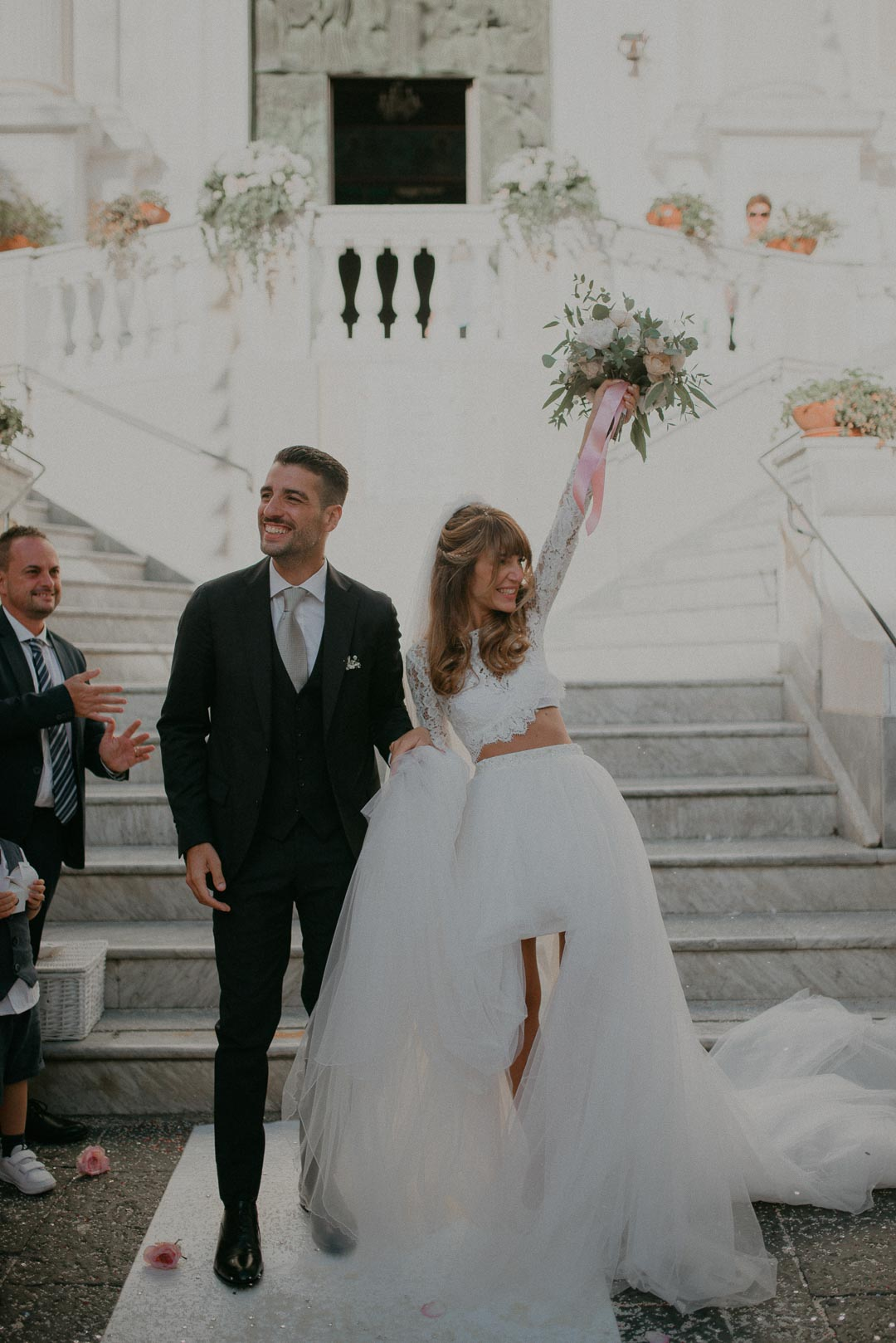 wedding-photographer-destination-fineart-bespoke-reportage-napoli-nabilah-vivianeizzo-spazio46-85
