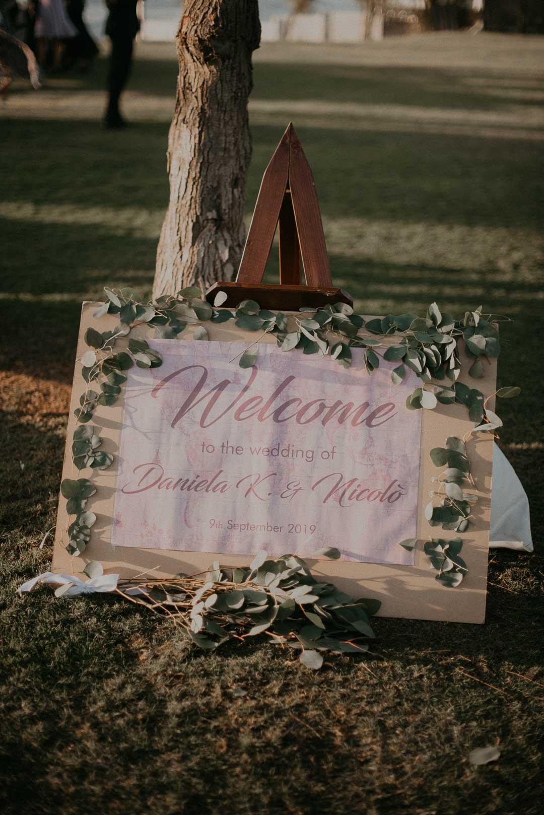wedding-photographer-destination-fineart-bespoke-reportage-napoli-nabilah-vivianeizzo-spazio46-86