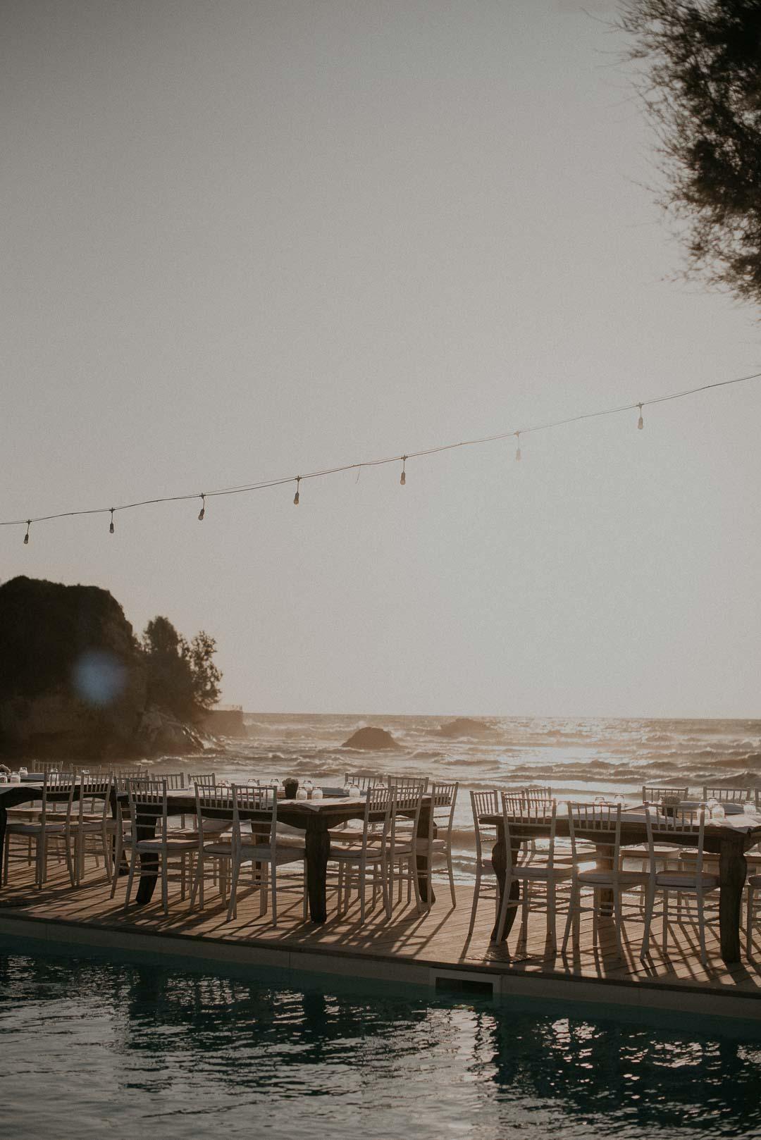 wedding-photographer-destination-fineart-bespoke-reportage-napoli-nabilah-vivianeizzo-spazio46-87