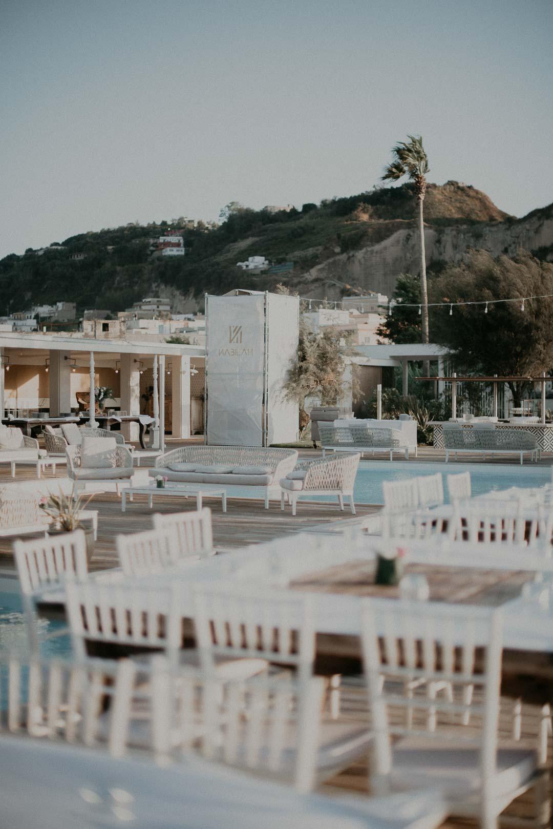 wedding-photographer-destination-fineart-bespoke-reportage-napoli-nabilah-vivianeizzo-spazio46-89