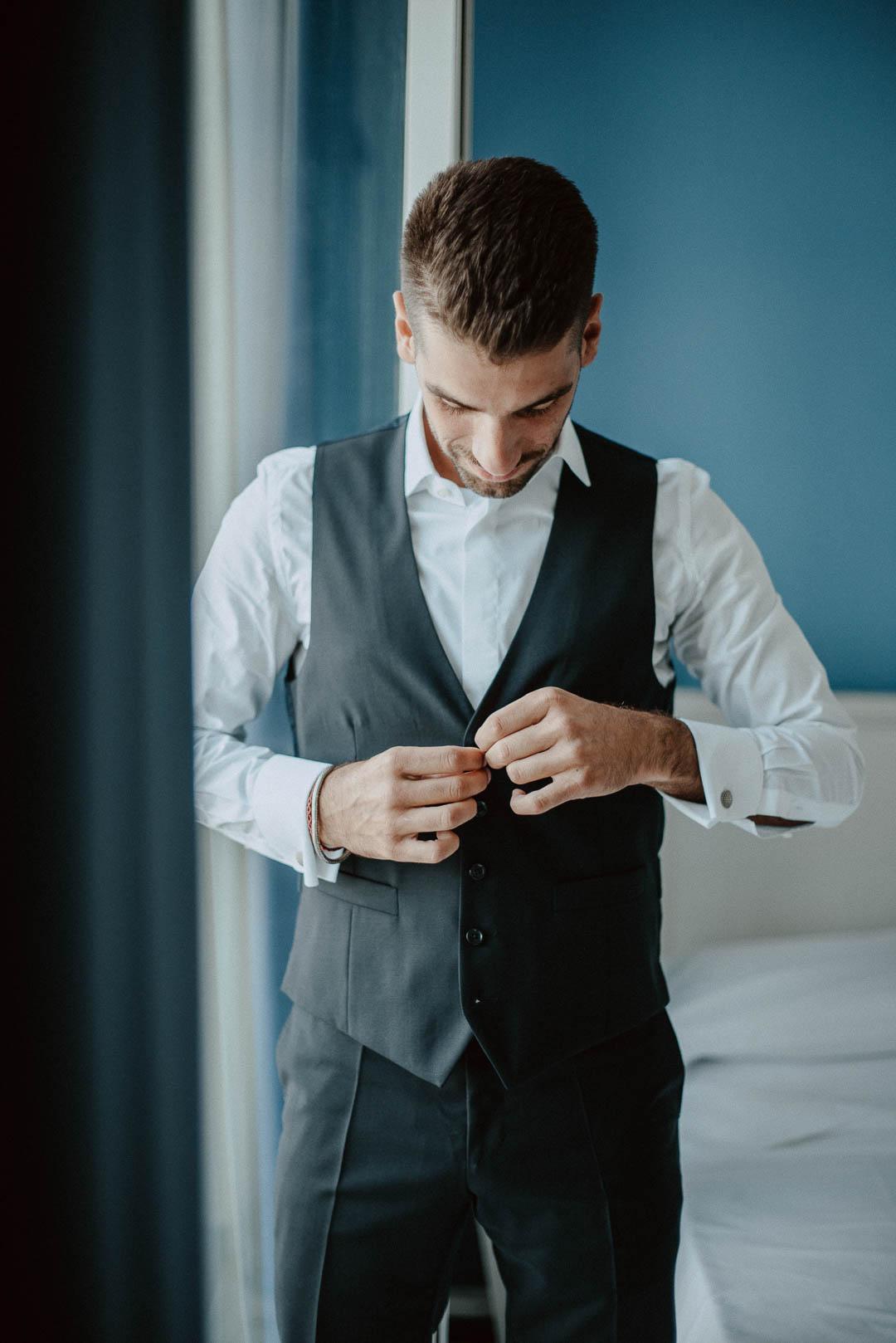 wedding-photographer-destination-fineart-bespoke-reportage-napoli-nabilah-vivianeizzo-spazio46-9