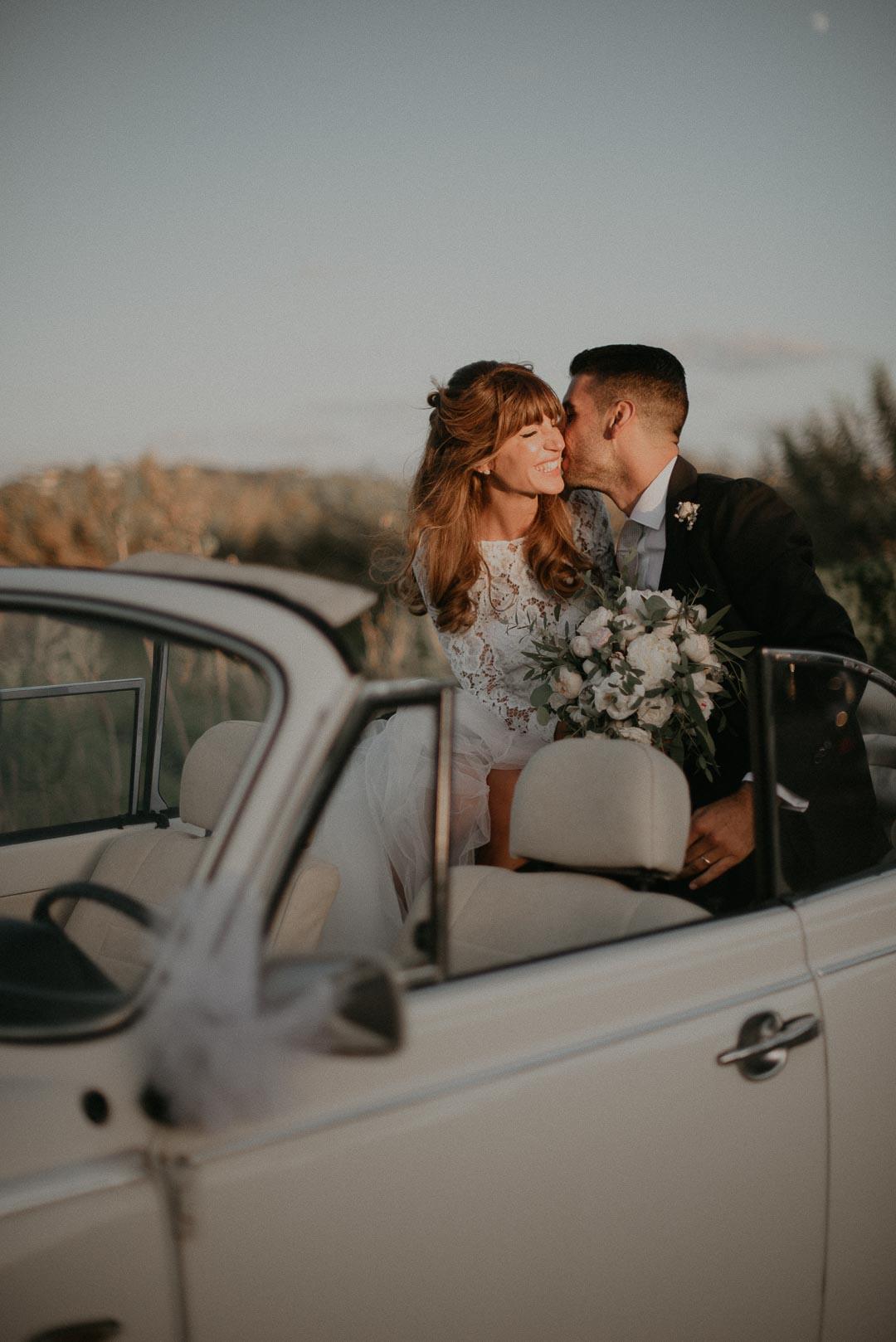 wedding-photographer-destination-fineart-bespoke-reportage-napoli-nabilah-vivianeizzo-spazio46-90
