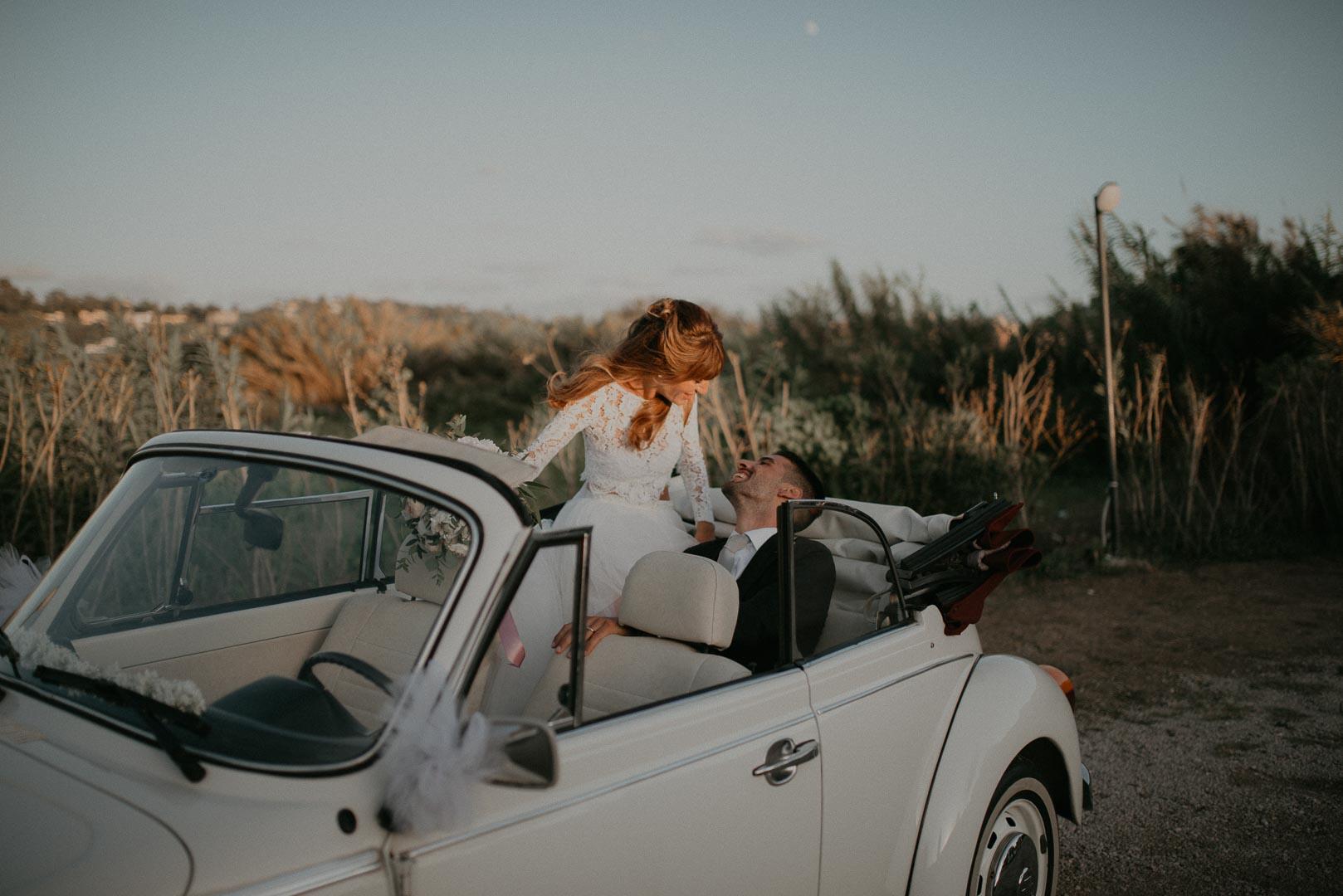 wedding-photographer-destination-fineart-bespoke-reportage-napoli-nabilah-vivianeizzo-spazio46-91