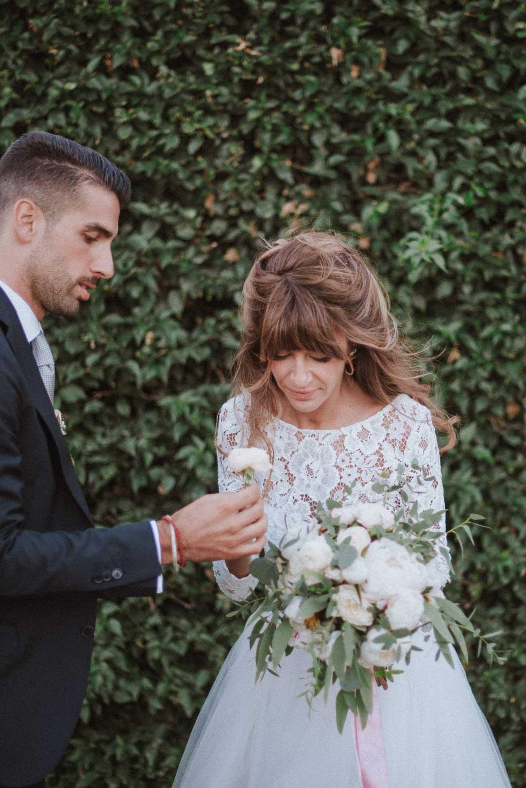 wedding-photographer-destination-fineart-bespoke-reportage-napoli-nabilah-vivianeizzo-spazio46-92