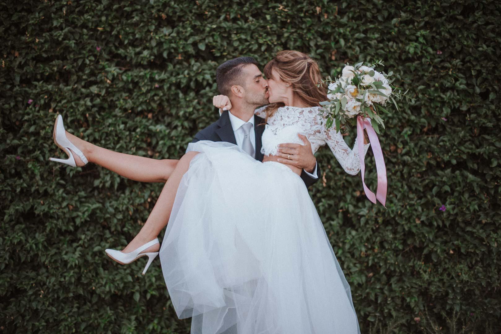 wedding-photographer-destination-fineart-bespoke-reportage-napoli-nabilah-vivianeizzo-spazio46-93
