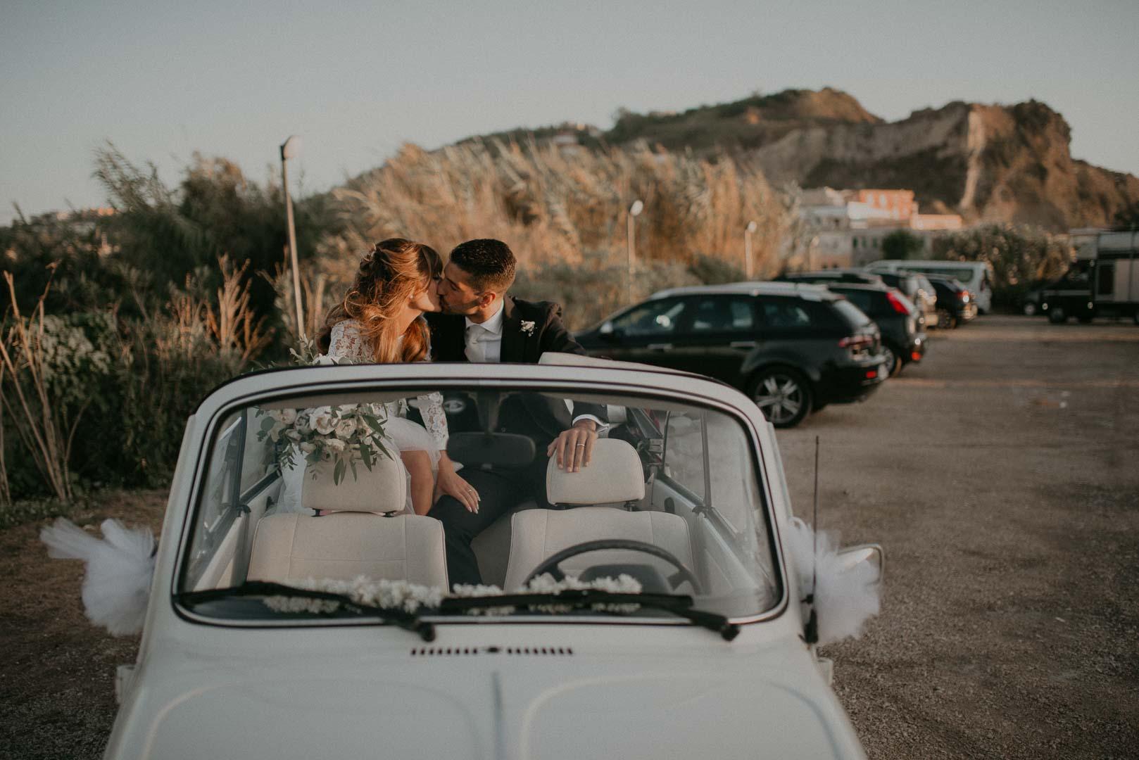 wedding-photographer-destination-fineart-bespoke-reportage-napoli-nabilah-vivianeizzo-spazio46-94