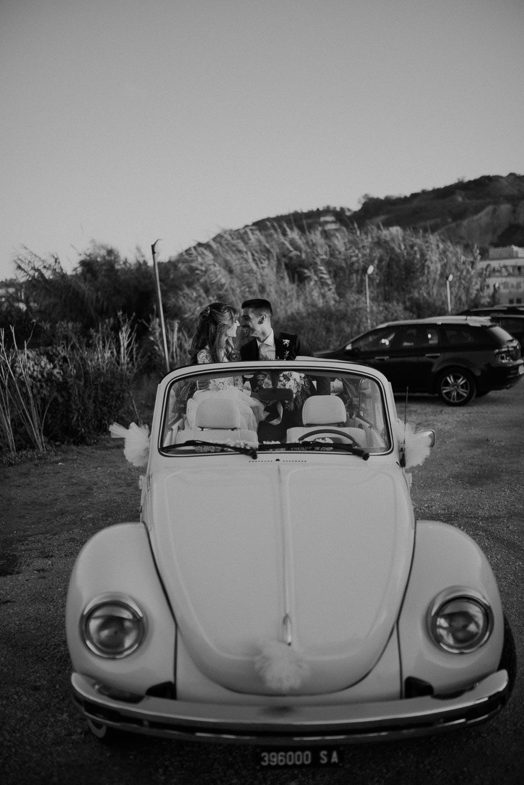 wedding-photographer-destination-fineart-bespoke-reportage-napoli-nabilah-vivianeizzo-spazio46-95