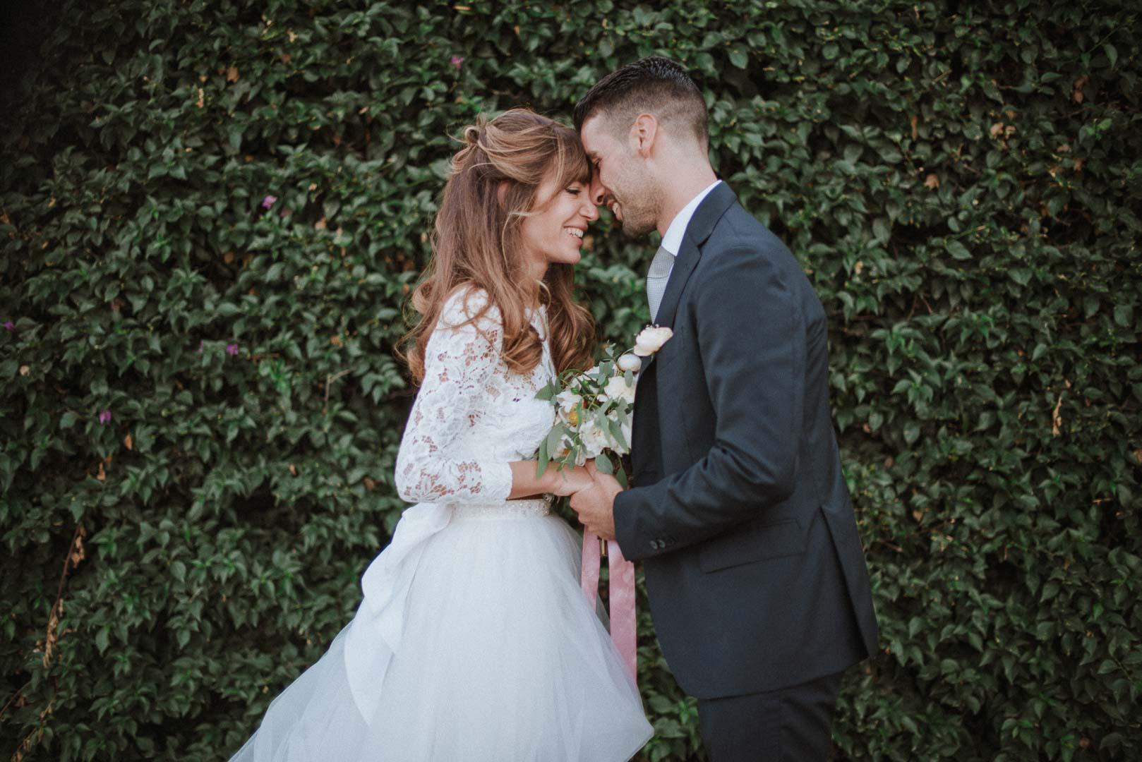 wedding-photographer-destination-fineart-bespoke-reportage-napoli-nabilah-vivianeizzo-spazio46-96