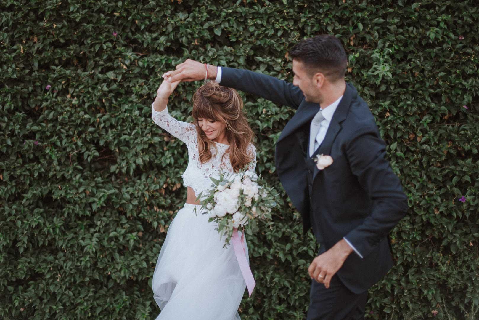 wedding-photographer-destination-fineart-bespoke-reportage-napoli-nabilah-vivianeizzo-spazio46-97