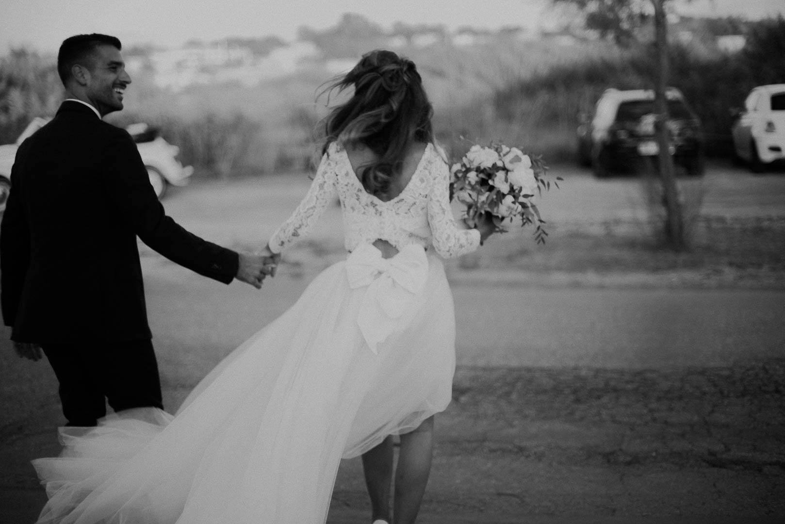 wedding-photographer-destination-fineart-bespoke-reportage-napoli-nabilah-vivianeizzo-spazio46-98
