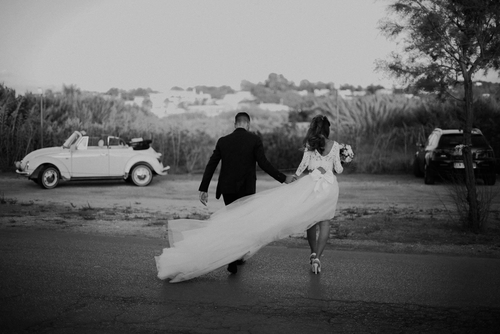 wedding-photographer-destination-fineart-bespoke-reportage-napoli-nabilah-vivianeizzo-spazio46-99