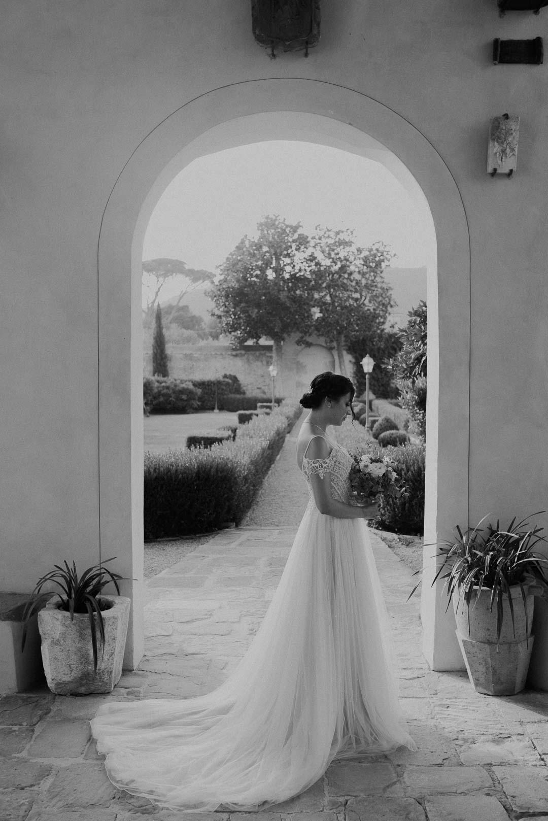 wedding-photographer-destination-fineart-bespoke-reportage-tuscany-villascorzi-vivianeizzo-spazio46-100